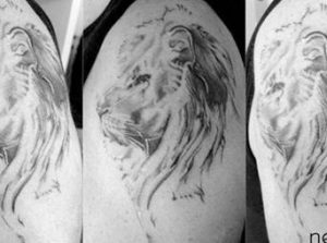 Tattoo Studio Lo stile