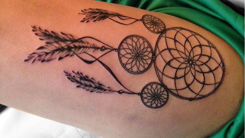 Cerchi un tatuatore tra Monza e Milano? Benvenuto da New World Tattoo!