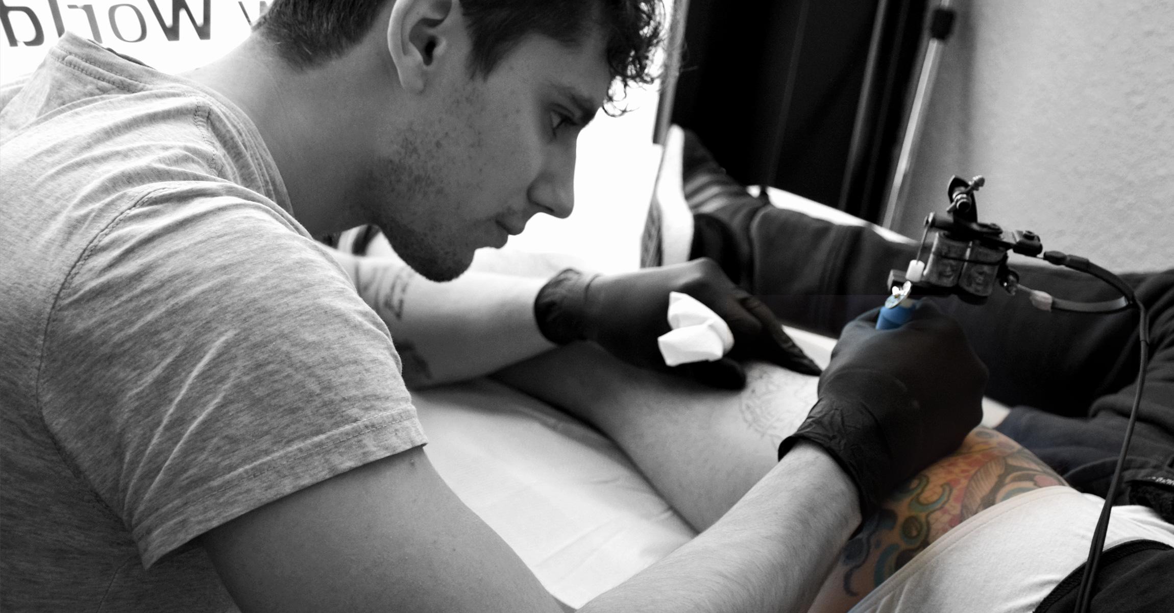 paolo-perego-tattoo